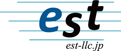 エスト合同会社 ホームページ